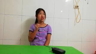 STAR EDUCATION 6H3 Hoài Linh