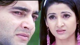 Shocking Confession By Boyfriend, Janani - Emotional Scene 4/19