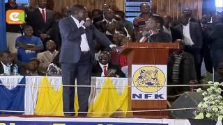 Download Jubilee chapata wanachama wapya 3Gp Mp4