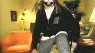 Watch Dark Lotus Dot Com video