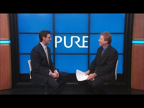 Matt Balderston, CFP® on S&P 500 & Risky Investing