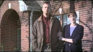 Arlington Road (1999) - Official Trailer