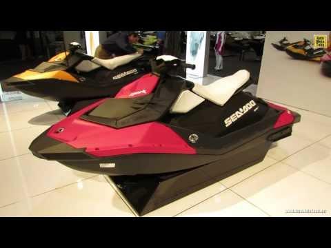 Kawasaki Jet Ski Dealer Toronto