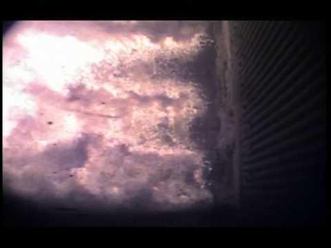 Spreader Stoker Boiler burning Coal.mpg