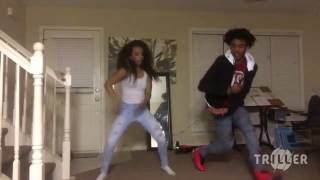 @kissmyspiffyness Dance Compilation| Popular IG Dances