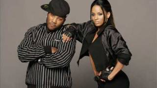 Ciara ft Young Jeezy - Never Ever