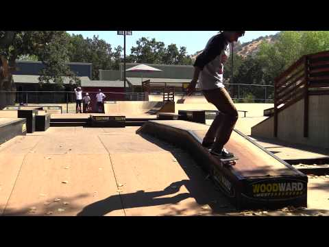 Braille Skateboarding | How to Ride a SkateboardAll Products