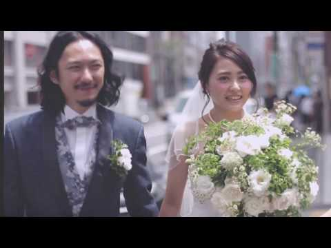 REALWEDDING MOVIE IDOL  zff_c-ZaTNk