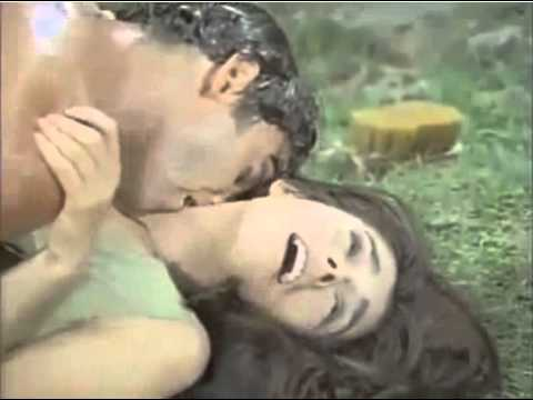 Indian Girl First time Sex Condition (Indian Sexy Short Story) 2014 thumbnail