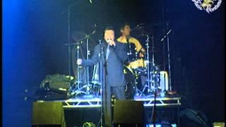 """Grupo Yndio """"LLamada Telefonica & Porque Nos Dijimos Adios"""" En Vivo - Nov. 6,Del 2010"""