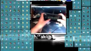 PSP - Jak si stáhnout do PSP hry bez flashování
