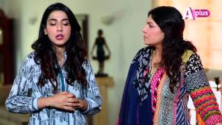 Pani Da Bulbula Episode 3