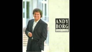 Watch Andy Borg Einmal Und Immer Wieder video