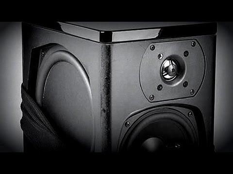 Bookshelf Studio Monitors Technology Studio Monitor