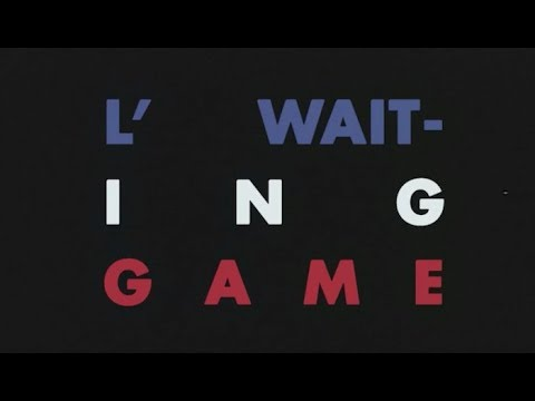 Volcom In Paris | L' Waiting Game