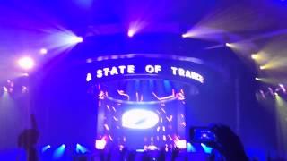 download lagu Zedd Feat. Foxes - Clarity Extended Mix Live A gratis