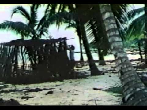 Paradiso Blu (1980) Joe D'amato video