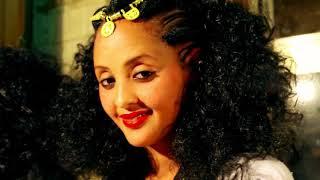 kahasay Tsegaye - Emuashiteye(እሟሺተይ) - Ethiopian Music 2018(Official Video)