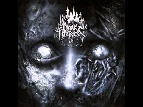 Dark Fortress - Analepsy