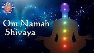 Om Namah Shivaya - Peaceful Chant - Spiritual