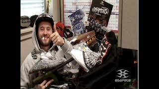 2012 NCPA Quarterfinals - University of Florida Gators vs Florida Atlantic University Owls