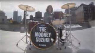 Watch Mooney Suzuki 99 video