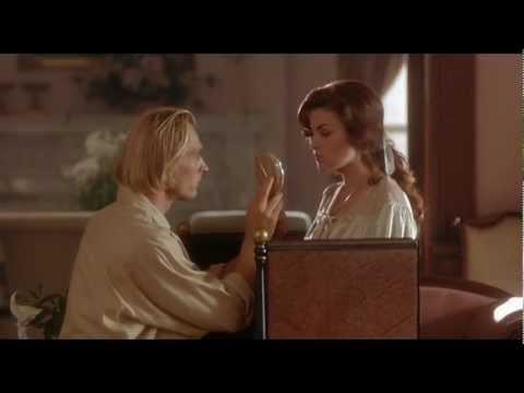 Фильм Елена в ящике (1992) - Ты любишь меня