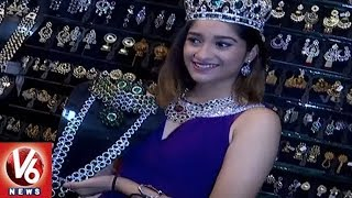 10 PM Hamara Hyderabad News | 13th December 2018