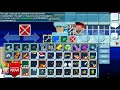 Growtopia   Rayman Fist + [video]
