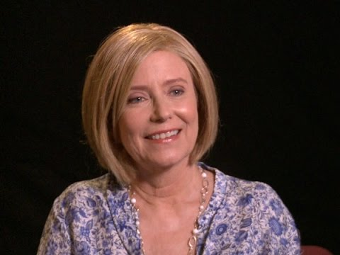 Eve Plumb Talks 'Blue Ruin' and Life After 'The Brady Bunch'