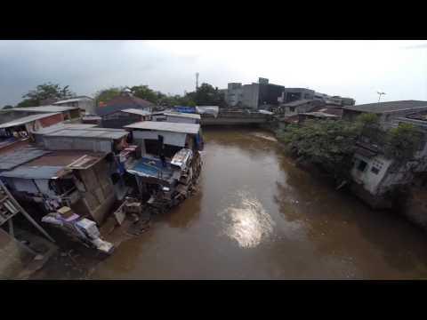 Drone Porn - Kampung Bukit Duri video