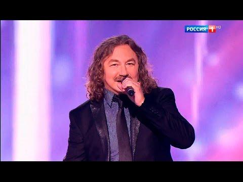 Скачать песни николаева игоря