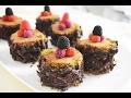 Odun Pasta Tarifi | Gözdem Pasta Evi mp3 indir