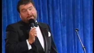 Brendan Grace - The Skull of St. Patrick