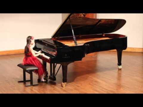 Бах Иоганн Себастьян - Bwv 785 - Two-part Invention No 14 In Bb