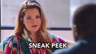 "The Bold Type 1x05 Sneak Peek #3 ""No Feminism In The Champagne Room"" (HD)"
