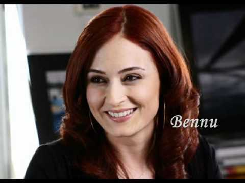 Something About The Turkish Drama Series Called 1001 Night.wmv video