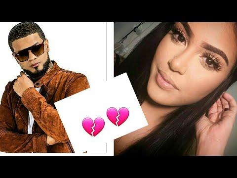 Don Miguelo explica el por que termino su relacion con Nabila Tapia!!!