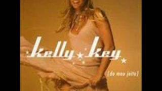 Kelly Key - Chic, Chic...