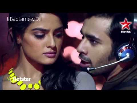 Badtameez Dil Serial Song - Mp3FordFiestacom