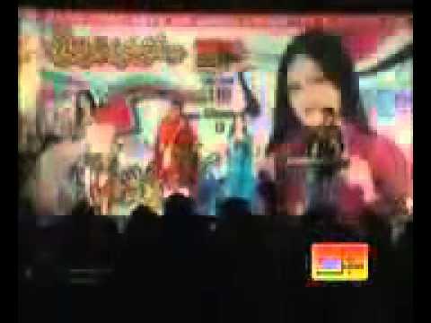 Shela Ki Jawani In Sindhi.mp4 video