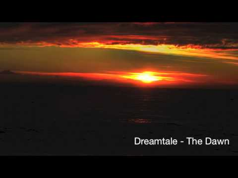 Dreamtale - The Dawn