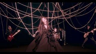 Download Lagu [Official Video] Yousei Teikoku - filament - 妖精帝國 Gratis STAFABAND