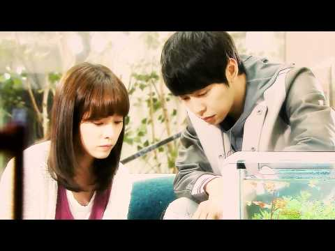 Rooftop Prince 옥탑방 왕세자 MV ( I hate love by Junsu)