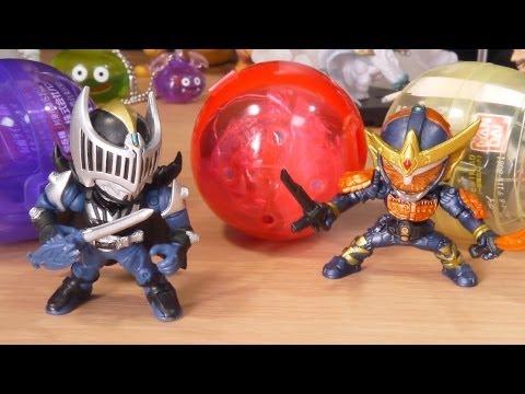 仮面ライダー鎧武/ガイムの画像 p1_11