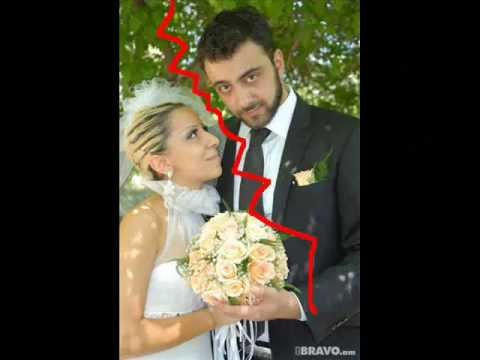 Levon amp Sirusho Wedding  YouTube