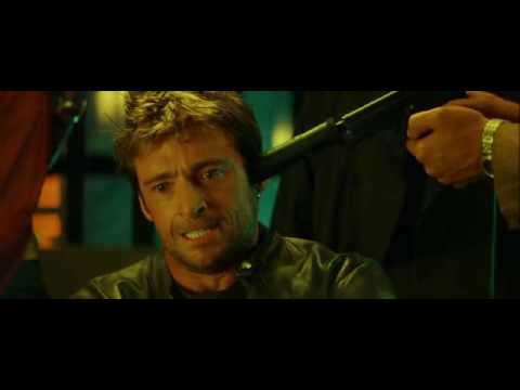 Swordfish 2001  Rotten Tomatoes