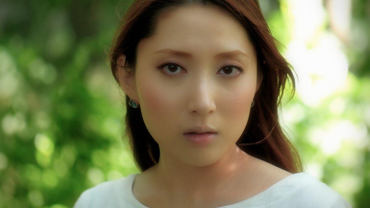 もののけ姫の画像 p1_20