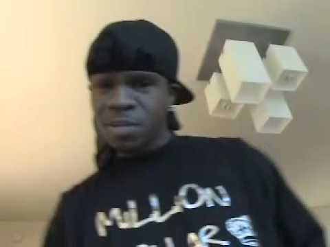 Chamillionaire TV Discusses Mixtape Messiah 4