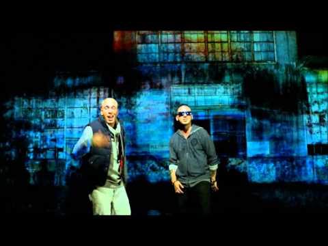 Alexis & Fido Ft. Wisin & Yandel - Energia (Official Remix)